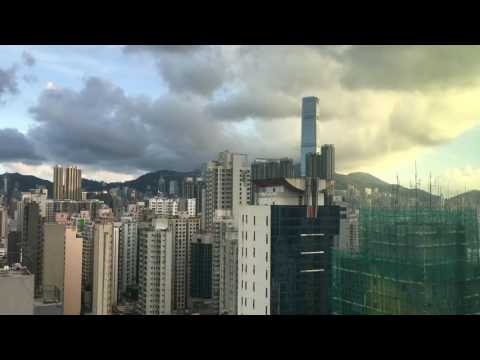 hong-kong-skyline-from-cordis-hotel