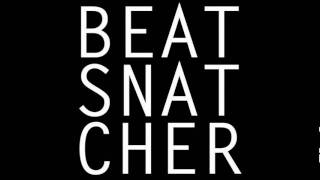 Emil Beatsnatcher Brikha & Ludacris - Stand up SALSA remix