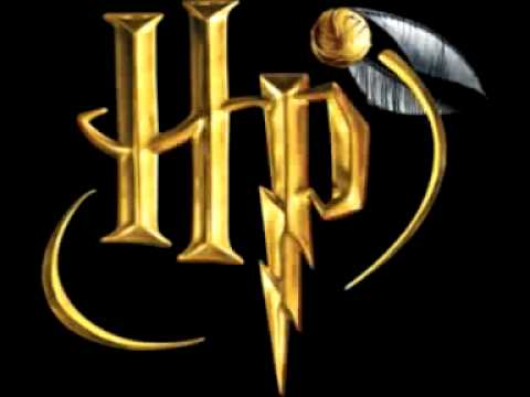 Hedwig's Theme (Harry Potter Dubstep Remix)