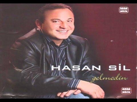 Hasan Sil - Kimler Geldi Kimler Geçti [© ARDA Müzik]