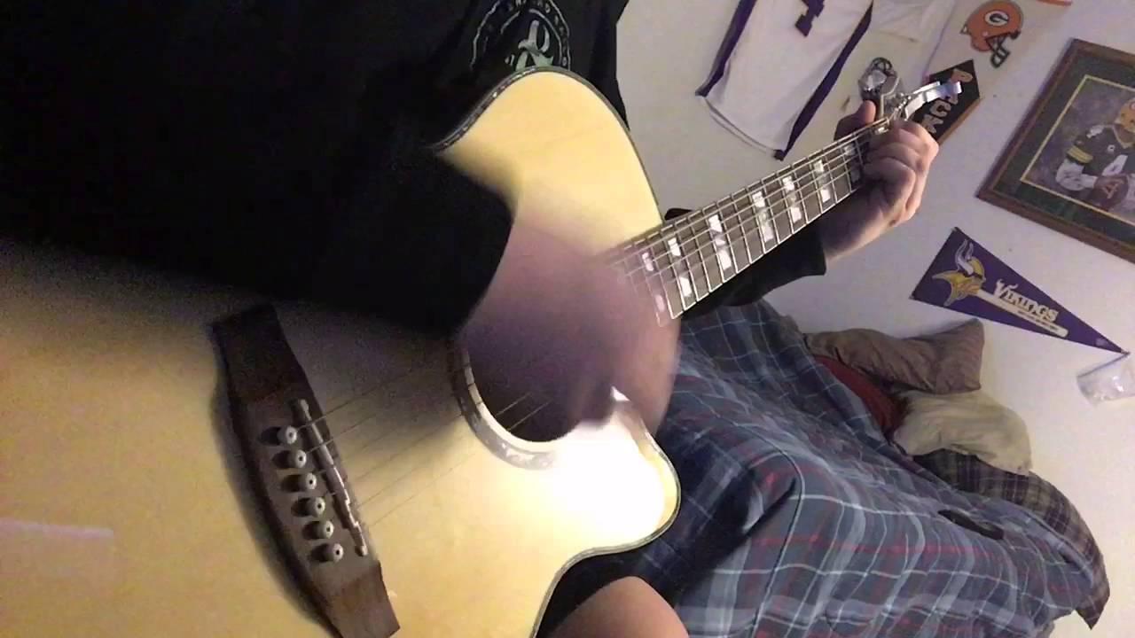 i-prevail-my-heart-i-surrender-guitar-cover-studio-quality-mike-kozak