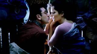 Zinda Rahe Ke Kya Karu Singer Arijit Singh Jagga Jasoos   Hd Official Song