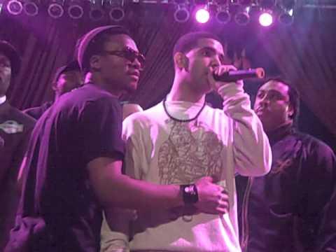 Drake - Best I Ever Had (Live) Chicago