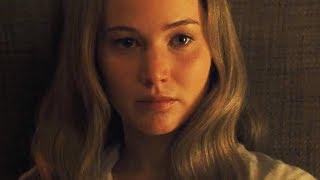 Mother! Trailer 2017 Jennifer Lawrence Movie Official