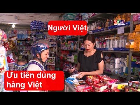 Lào Cai đảm bảo cung ứng các mặt hàng thiết yếu | THLC