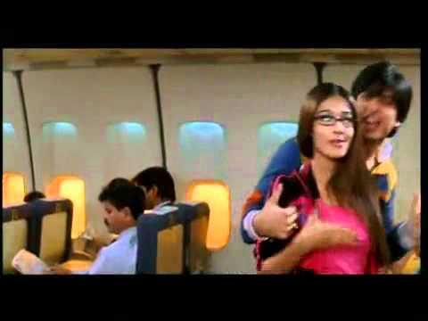 Shahid Kapoor & Amrita Rao in Hamari Shaadi MeinVivahYouTube