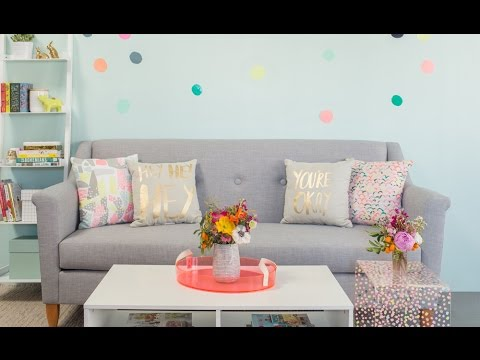 Oh Joy For Target Home Decor Collection Spring 2016