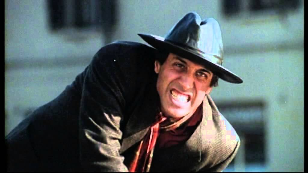 Adriano Celentano Trailer Asso Youtube