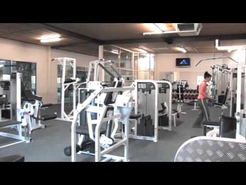 Health Clubs Frankston Input Fitness VIC