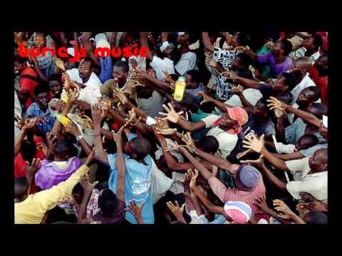 Jay-Z, Bono, The Edge & Rihanna - Stranded (Haiti Mon Amour)[ MP3 VERSION ]