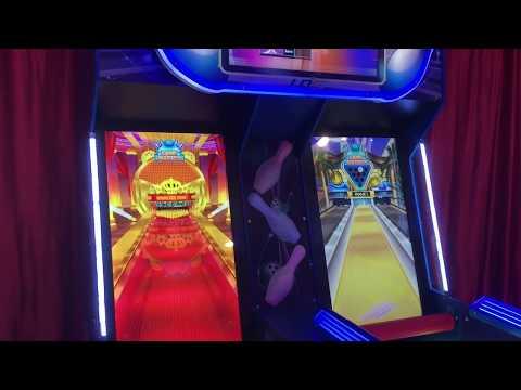lane-master-bowling-arcade-game-rental