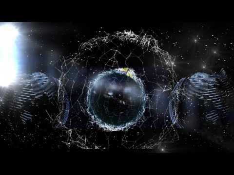Ariadne - Feel Me Now (Marcus Peak & Kristjan Hirmo Remix)