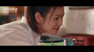午安寶貝【點擊X 10】 你看影片,企業捐款活動又開始囉(即日起至2018/9/...