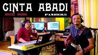Download Lagu Nostalgia - CINTA ABADI - PANBERS - ( Lonny-COVER )
