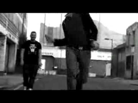 Download mongrel - The Menace