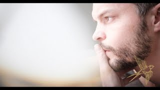 "The Tallest Man on Earth: ""Somewhere In The Mountains, Somewhere In New York"" 
