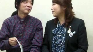 Kiss-FM 毎週日曜日21時~ バンディーズWhat's Going On...