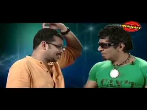 best of comedy show 2011 full malayalam movie malayalam film movie full movie feature films cinema kerala hd middle trending trailors teaser promo video   malayalam film movie full movie feature films cinema kerala hd middle trending trailors teaser promo video