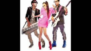 Belanova-Solo Para Mi-Dj Mike Remix 2011 Version Completa