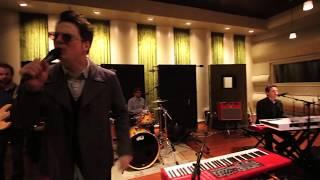 The Sunrise Jones - Promo Mix