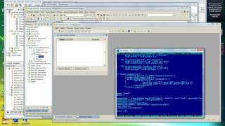 видео AJAX функциональность с помощью AJAX интерфейса com_ajax