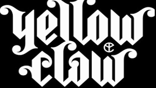 Mix Songs of Yellow Claw