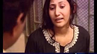 Meri Kahani Meri Zabani, May 22, 2011 SAMAA TV 4/4