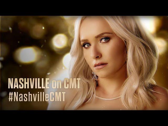 Nashville siezoen 5 - Promo