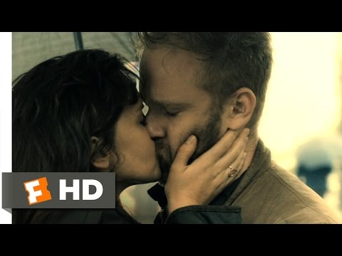 Inferno (2016) - Dedicated Disciple Scene (7/10) | Movieclips