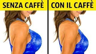 12 usi insoliti e geniali del caffè