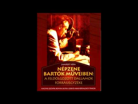 Brahms the Virtuoso: His Paganini Variations op. 35 and their Gypsy Grand Finale; Tibor Szasz