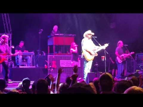 A Few More Cowboys-Chicago 081216