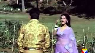VERY POPULAR OLD INDIAN SONGS   MAIN TERE ISAQ MEIN   YouTube