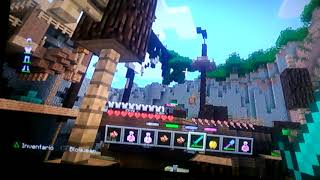 Download Video/Audio Search for minecraft ps3 custom skins