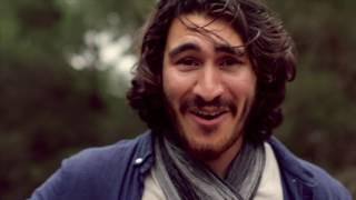 Video Oliver Rosado - Sin Tele. Videoclip oficial download MP3, 3GP, MP4, WEBM, AVI, FLV Juli 2018