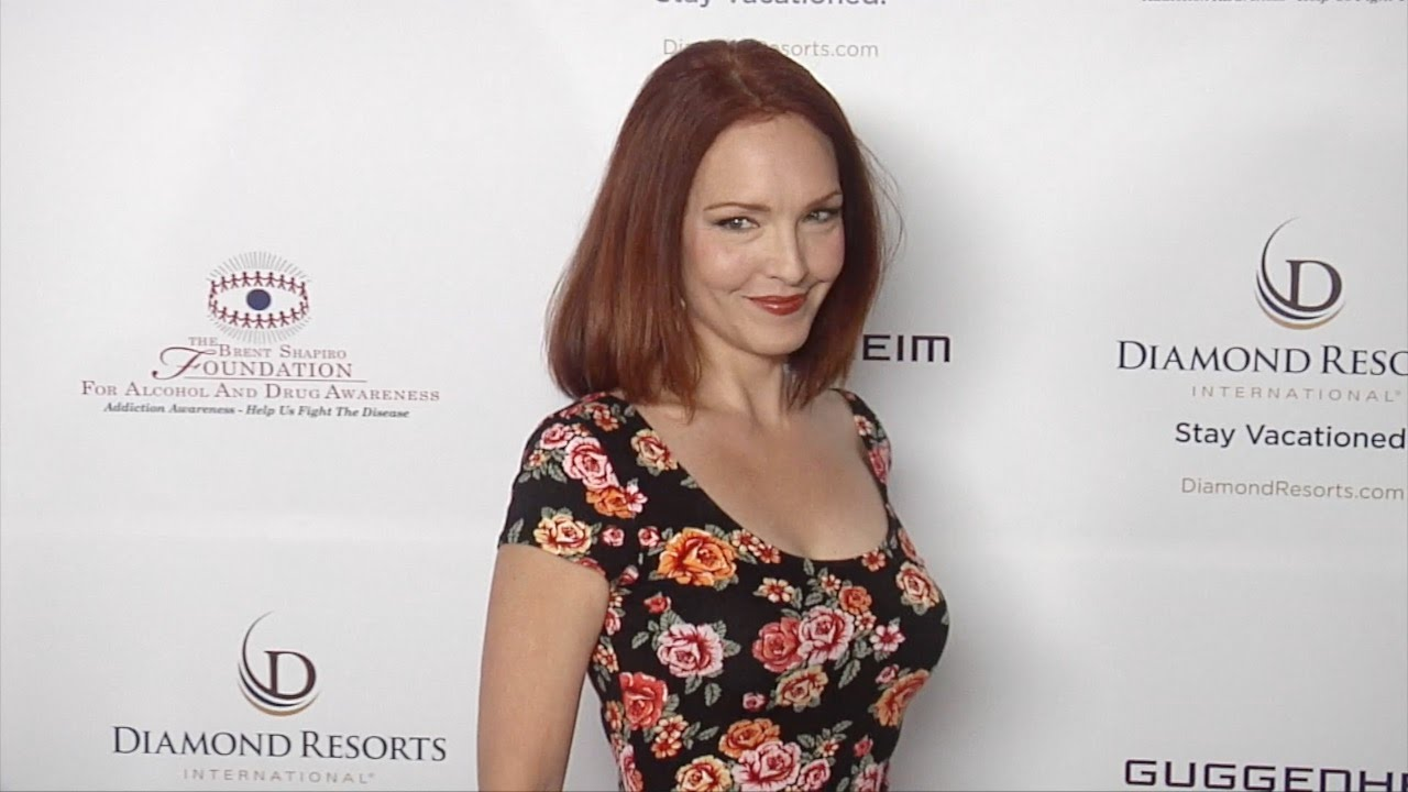 amy yasbeck remarried
