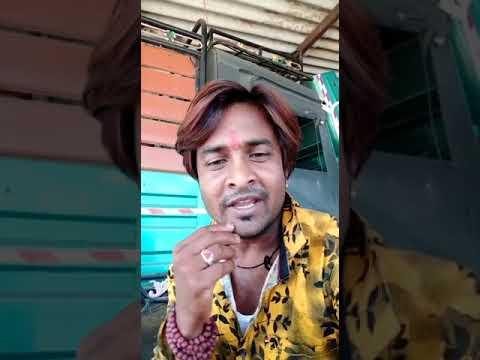 My Friend Vishnu Thakor