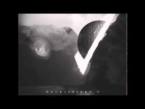 허클베리피 (Huckleberry P) - One of Them (Feat. JUSTHIS, EK) (English Sub)