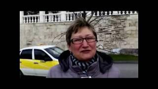 Санаторий Тарханы в новостях г. Пенза