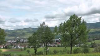 Kirchzarten/Schwarzwald