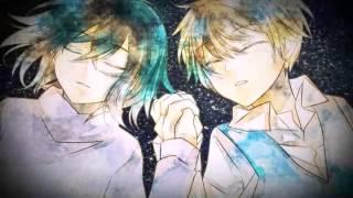 9'ON {English Sub}~ Gumi and Hatsune Miku
