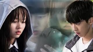 Lagu korea sedih n romantis