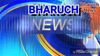 BHARUCH NEWS - નવલી નવરાત્રીના જવારા આજે ભરૂચની નર્મદા નદીમાં વિસર્જિત કરાયા
