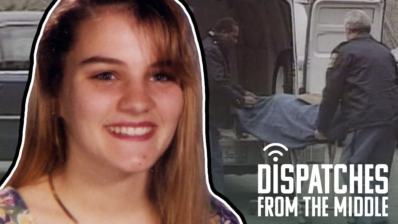 Cold Case: Who Killed Deanna Cremin? | Dispatches from the Middle