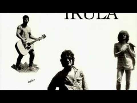 IRULA