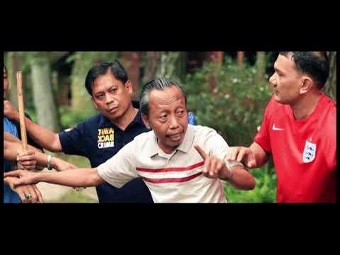 "SHORT MOVIE | ""Toleransi Antar Suku"" | Legal Point Of View"