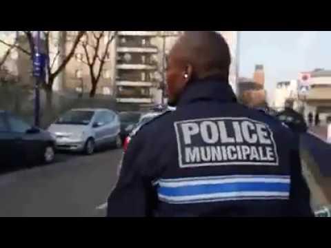 Les algeria de france 2017