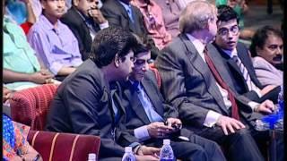 rakshana tv satilite channel launching part 5.flv
