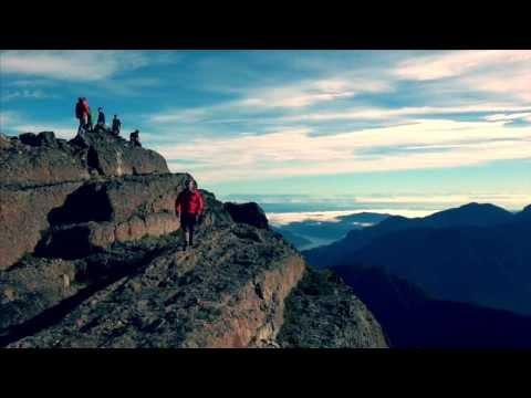 Kings Peak   Strathcona Provincial Park