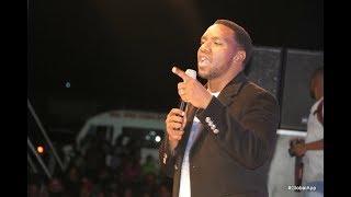 RC Makonda Alivyofukuzwa Kwenye Nyumba ya Kupanga